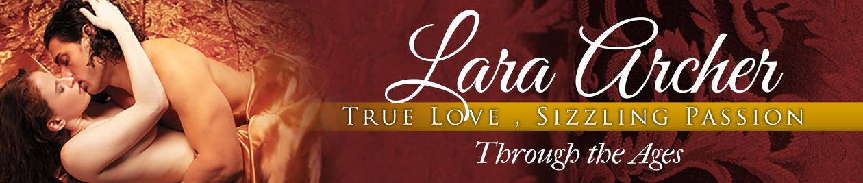 Lara Archer Romance