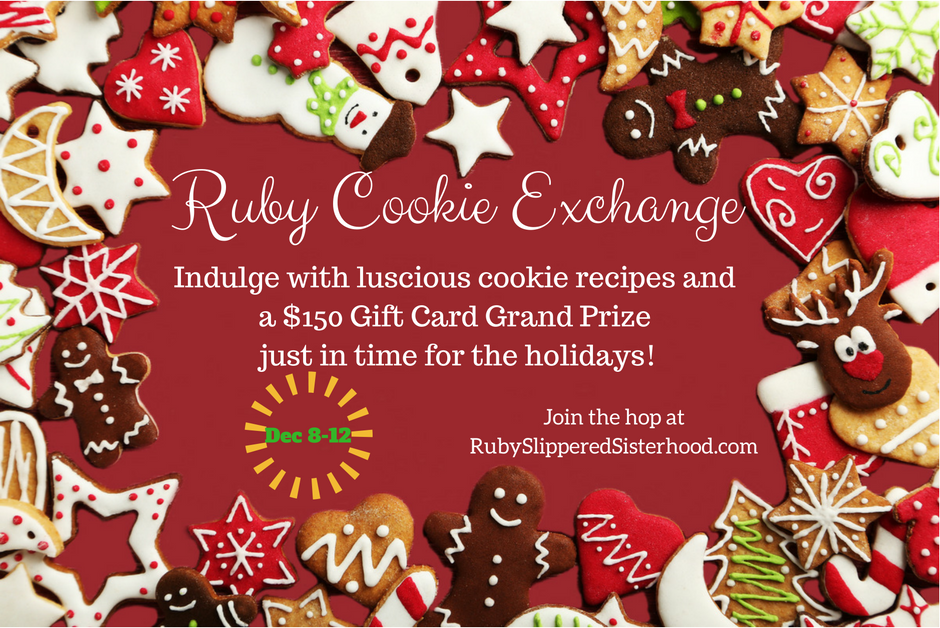 ruby-cookie-exchange