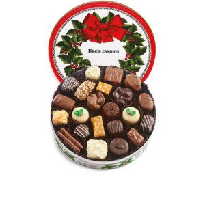 wreath-keepsake-tin-727-candy-box-alt1